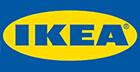 ικεα logo