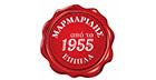Marmaridis Logo